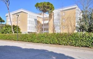 Residence Pineda, Apartments  Bibione - big - 17