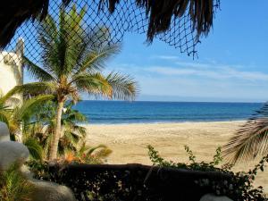 obrázek - Casa de la Playa Portobello Condo