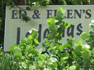 obrázek - Ed & Ellen's Lodgings Key Largo