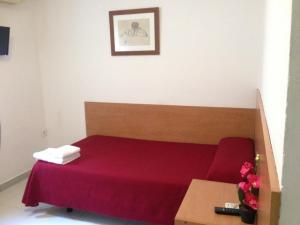 L'Hostalet - Hotel - Lleida
