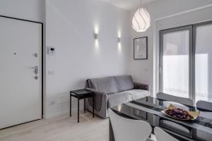 Amazing apartment in Milano close to the subway (T - AbcAlberghi.com