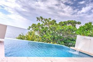 Las Verandas Hotel & Villas, Resort  First Bight - big - 92