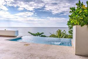 Las Verandas Hotel & Villas, Resort  First Bight - big - 46