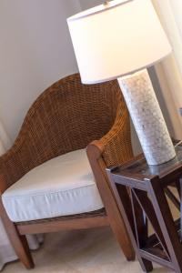 Las Verandas Hotel & Villas, Resort  First Bight - big - 71