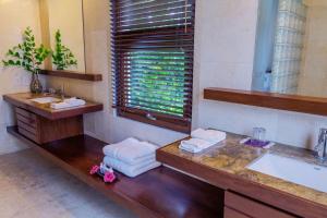 Las Verandas Hotel & Villas, Resort  First Bight - big - 3