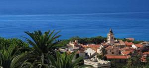 Hotel della Punta - AbcAlberghi.com