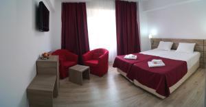 Hotel Otopeni