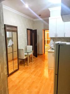 SAHIL PARK 2 Bedrooms, Apartments  Baku - big - 13