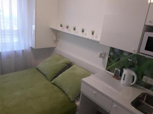 obrázek - Apartment Zuzana