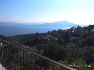 Hostels e Albergues - ΤΡΙΚΕΡΙ