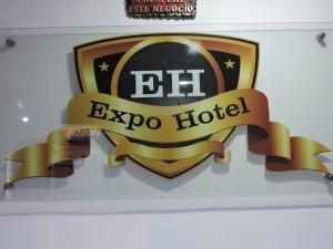 Expohotel - El Salvador