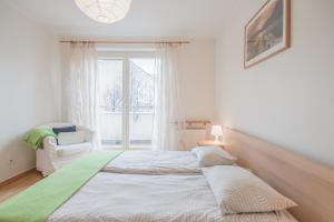 CITYSTAY Okrzei Sopot Apartment