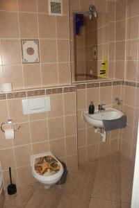 Apartamenty Twoje Mikołajki