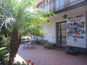 B&B Casa Di Mari - AbcAlberghi.com