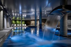 Lake Hill Resort & Spa - Karpacz
