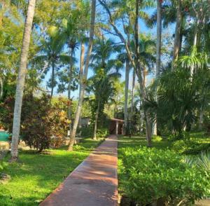 Hacienda Chichen (7 of 59)
