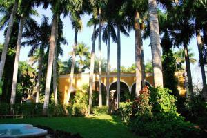 Hacienda Chichen (5 of 59)