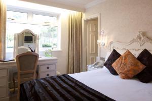 Alderley Edge Hotel (3 of 64)