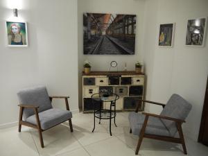 G House Lame - AbcAlberghi.com