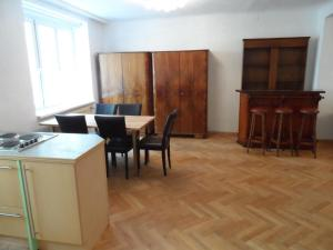 Apartment Octocom Wien Zentrum