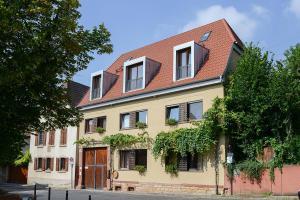 Gästehaus Susanne Pfaffmann - Landau in der Pfalz