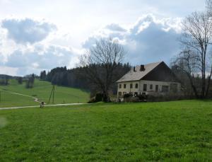 Location gîte, chambres d'hotes Au Beau Paysage dans le département Doubs 25