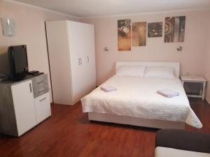 Apartment Tihana