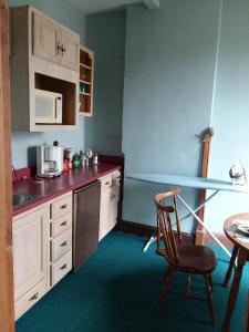 Inn Port D'Vino - Accommodation - Dayton