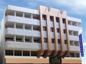 Florida Al Souq Hotel (Previously Known Flora Al Souq Hotel) -