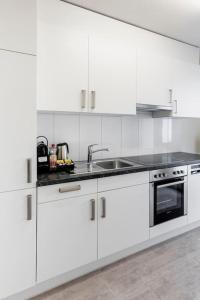 Appartment Drahtzugstrasse, 4057 Basel