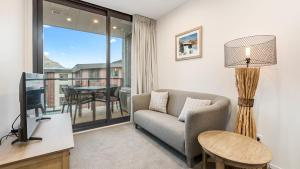 Remarkables Garden Apartment 309 - Queenstown