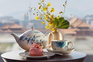 Mandarin Oriental Wangfujing (30 of 50)