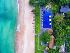 Vana Belle, A Luxury Collection Resort, Koh Samui - Chaweng Noi Beach
