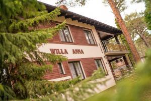 willa-anna