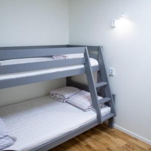3 Star Hostel - Stockholm