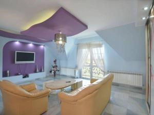 Nowoczesny Apartament Augustów