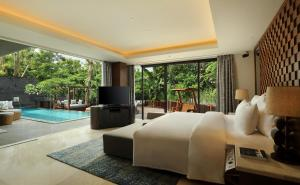 Anantara Uluwatu Bali Resort (34 of 83)