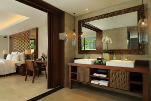 Anantara Uluwatu Bali Resort (35 of 83)