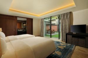 Anantara Uluwatu Bali Resort (36 of 83)