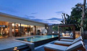 Anantara Uluwatu Bali Resort (9 of 83)