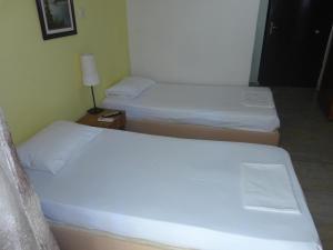 Hostels e Albergues - Moudania Mare