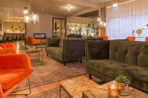 New West Inn Amsterdam - Badhoevedorp