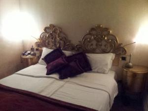 Hotel San Anselmo (3 of 48)