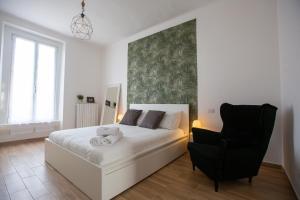 Apartment Cesarotti 2 - AbcAlberghi.com