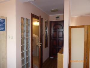 Kantal Apartamenty Hel