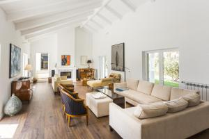 Hamptons Villa by The Getaway Collection