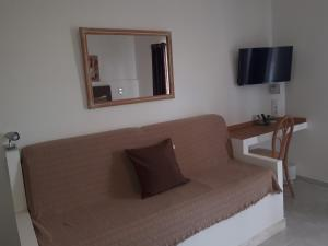 Seaview Guesthouse, Pensionen  Olhão - big - 34