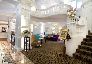 St. Ermin's Hotel (18 of 35)