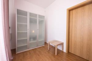 Victus Apartamenty Apartament Coralejo