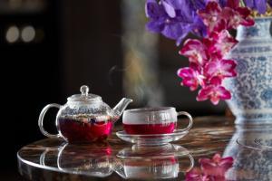 Mandarin Oriental Wangfujing (21 of 50)